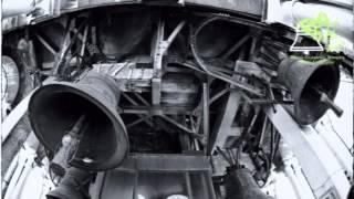 001. Урок 1. Классификация колоколов(Деление колоколов на группы: поддужные колокольчики, корабельные рынды и церковные колокола (восточная..., 2013-08-07T14:13:01.000Z)