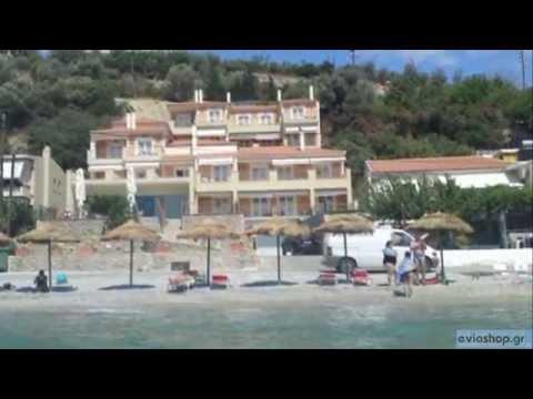ILIA MARE HOTEL by eviashop.gr