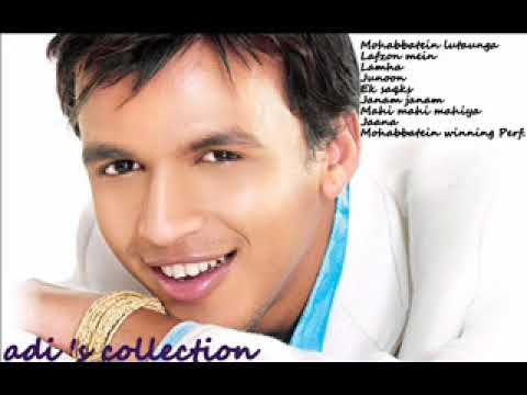 Abhijeet sawant songs jukebox