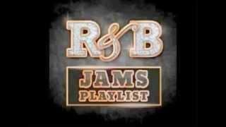Gospel R & B Slow Jams Set