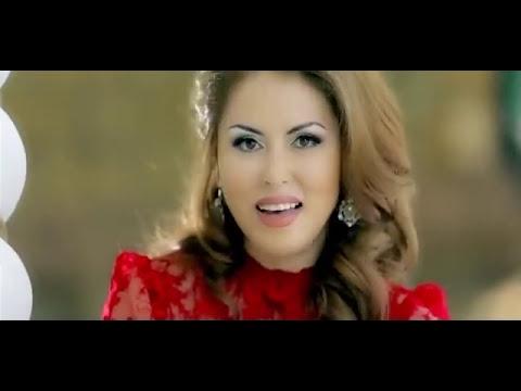 Guli Asalxo'jayeva - Aldading   Гули Асалхужаева - Алдадинг