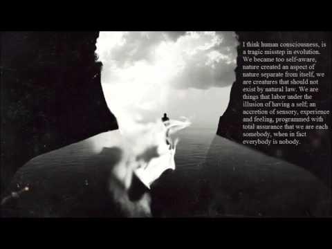 Young Men Dead - The Black Angels ( True Detective ) (lyrics)