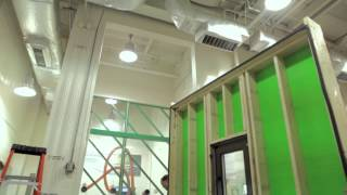 Introduction to Tremco Commercial Sealants & Waterproofing