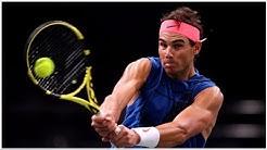 Tennis: Rafael Nadal verliert Platz Eins in der Weltrangliste