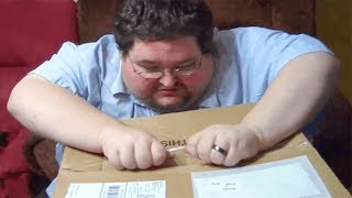 Funniest Unboxing Fails and Hilarious Moments 10