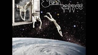 Dead Parrot - Dead Parrot (Full EP 2016)