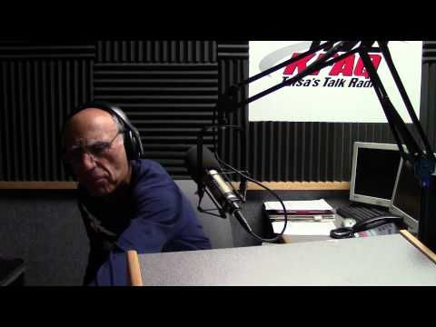 Protect Yourself from the System and Guest Paul Jenkins - Liberty Talk Radio 10-19-2013