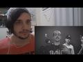 Acústico 1Kilo - Morena/Leão Guerreiro (Pablo Martins, Md, Gabrá, CT, Funkero, Mz) (REAÇÃO/ANÁLISE)
