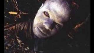 Watch Esham Im Dead video