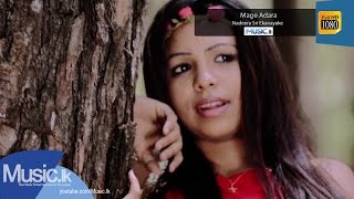 Mage Adara - Nadeera Sri Ekanayake