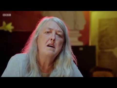 BBC - Mary Beard's Ultimate Rome: Empire Without Limit - Episode 4