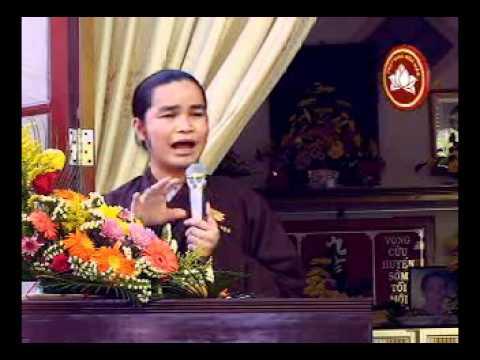PGHH: Giải Đáp Nghi Vấn Tại Xã Phú Hữu (NamMoADiDaPhat.org)