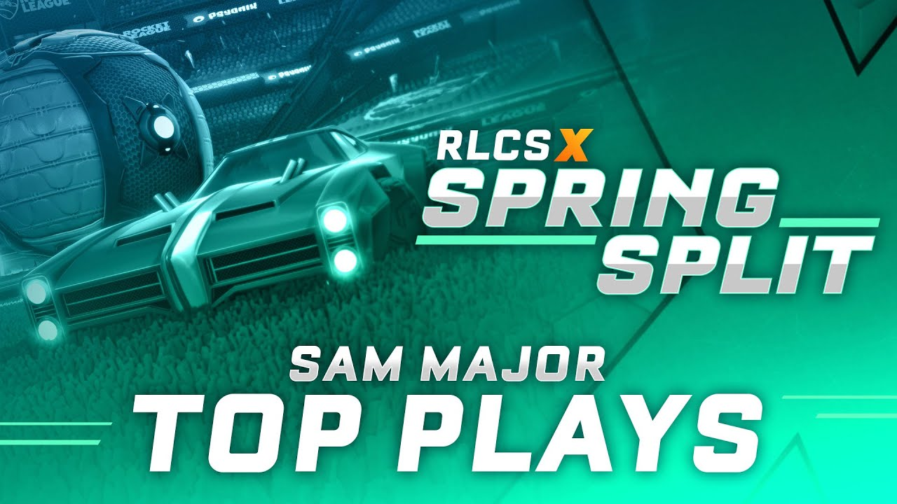 That's Insane! 🤯 | Top Plays - South American Spring Split Major