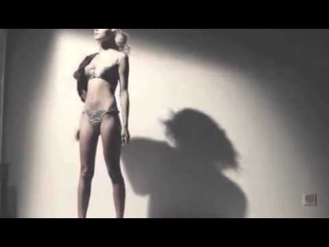 Ana Criado with Adrian & Raz-How Will I Know (Daniel Kandi & Dennis Pedersen Extended)