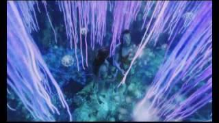 Chal Diye - Zeb & Haniya (Soundtrack of Avatar)