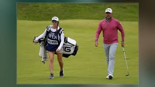 Lee john westwood obe is an english professional golfer. noted for his consistency, one of the few golfers who has won tournaments on five conti...