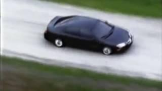 Chrysler 300M 1998