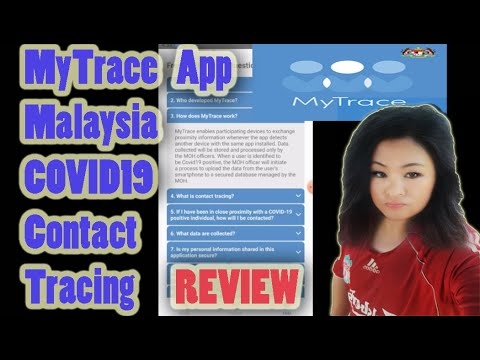 mytrace-malaysia-virus-contact-tracing-app-review-otafuse