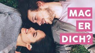10 Dinge, an denen du verliebte Männer sofort erkennst