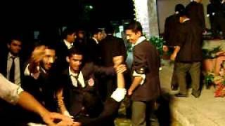 Sadiq Public School Farewell 2010 Bahawalpur
