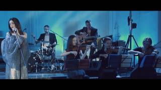 Gayana - Kingdom (Acoustic Live at St. Andrew's Church) mp3