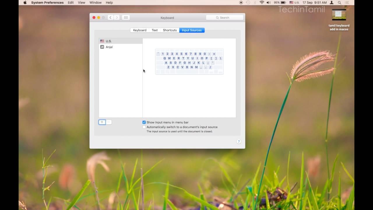 download keyman for mac