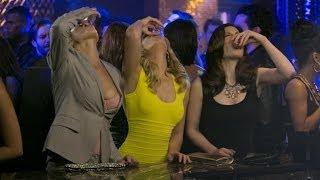 Mädelsabend - Filmtip HDTrailer - ganzer Film - online stream, download
