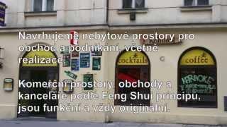 Feng Shui - jak se staví vysněný Karaoke bar - Kominík