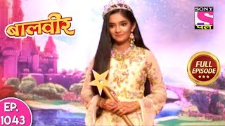 Baal Veer - Full Episode  1043 - 05th August, 2018