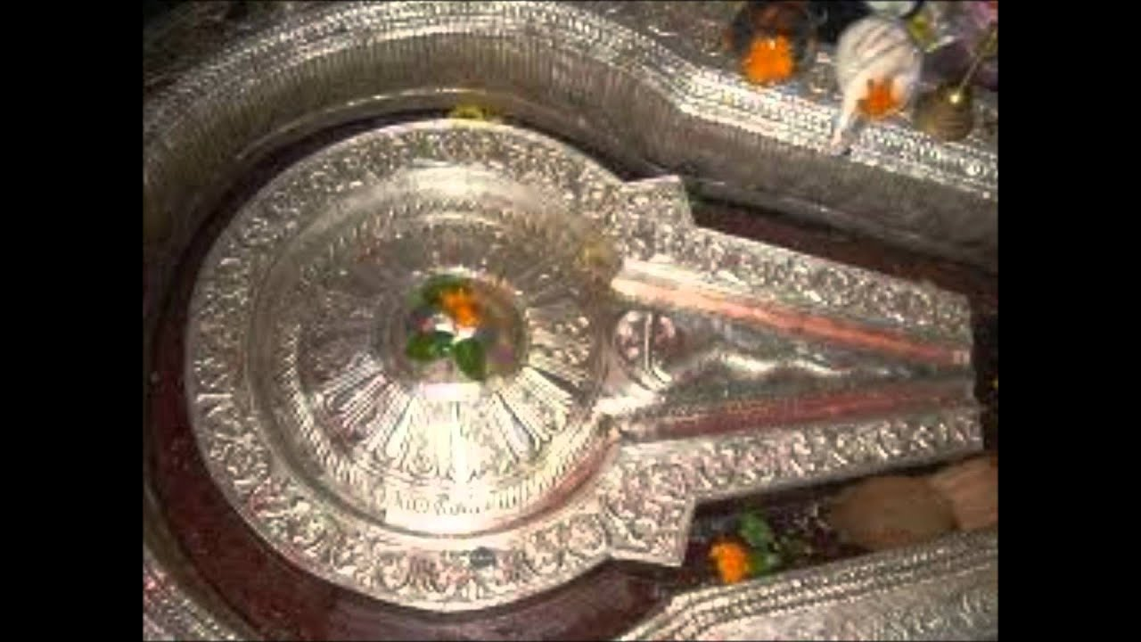 Image result for omkareshwar jyotirlinga live darshan