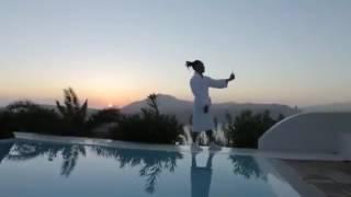 Ozuna - El Pecado (Video Preview)