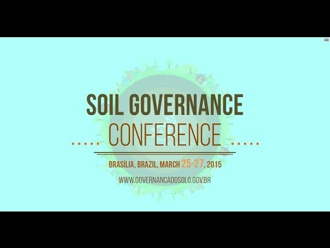 Soil Governance -