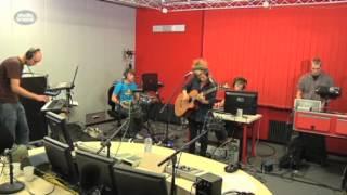 Selah Sue & Addikted Kru Sound Live