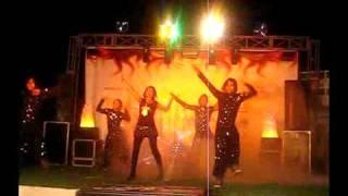 Gambar cover Bunty babli Dance Group DJs 1