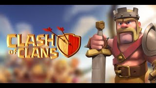 TH 12 Final Update || Clash of Clans