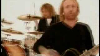 Def Leppard - when love and hates collide  Sub. español