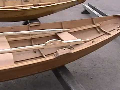 ... Dinghies at Chesapeake Light Craft: Stitch and Glue Boatbuilding