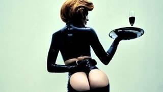 Kylie Jenner'dan dikkat çeken çekim