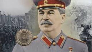 Иосиф Сталин. Победа в Великой Отечественной войне (2015) документальные фильмы про войну