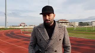 Giuseppe Mallardo