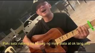 BINALEWALA - THE STORY BEHIND THE VIRAL VIDEO