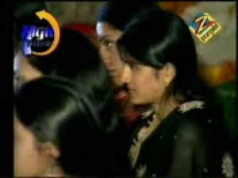 Ek Pyar Debi Live 3