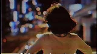 Download [Vietsub] Young Dumb & Broke - Khalid [Cover]