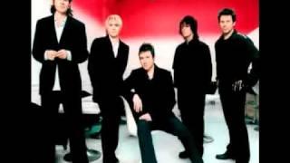 Duran Duran BedRoomToys