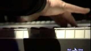Renato Zero - Magari (live)