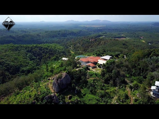Unser Besuch im Aenon Gesundheitszentrum | Melaka | Malaysia • Vlog #88