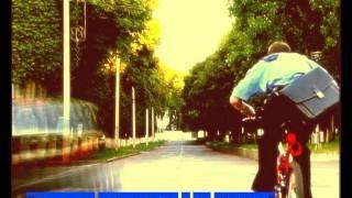 видео Круглосуточный заказ такси в Киеве