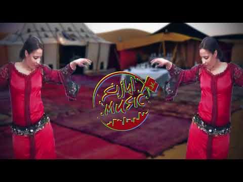 موسيقى امازيغية من الزمن الجميل aghani amazigh atlas mp3 gratuit