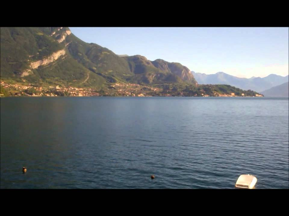 Bed & Breakfast dei Laghi - Lago di Como – Lake Como