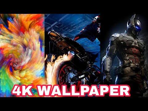 4k-wallpaper-app-review-|-cool-3d,-abstract,gaming,bikes,sports,natural-wallpapers-for-android